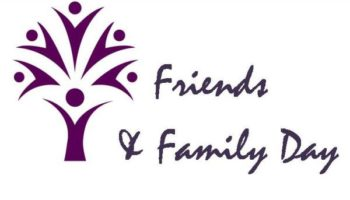 family-and-friends-clipart-3