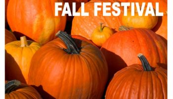 FALL-FESTIVAL-PUMPKIN-HEADER-1024x791
